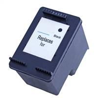 Print inkoustová kazeta HP C6656A (Nr 56) - black 19 ml