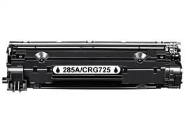Kompatibilní toner HP CE285A/CRG-725 black no UNI. - 100% NEW - 1600 strán