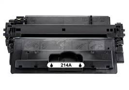 Kompatibilní toner s HP CF214A (HP14A) - NEW - 10000 stran