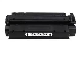 Kompatibilní toner s HP C7115X/Q2624X/Q2613X UNI - NEW - 3500 stran