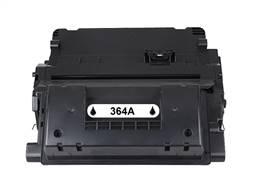 Kompatibilní  toner s HP CC364A - NEW - 10000 stran