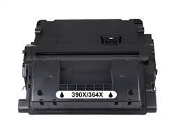 Kompatibilní   toner s HP CC364X - NEW - 24000 stran