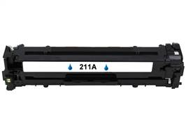 Kompatibilní toner CF211A / Canon CRG-731 C - NEW - 1800 stran