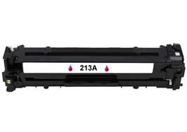 Kompatibilní toner CF213A / Canon CRG-731 M - NEW - 1800 stran