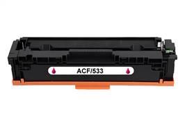 Kompatibilní toner s HP CF533A magenta NEW - 900 stran