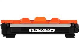Kompatibilní toner Brother TN 1030/1050- 100% NEW - 1000 stran