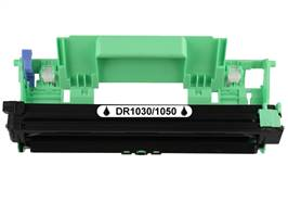 Kompatibilní Brother DR1030/1050 OPC - 100% NEW - 10000 stran