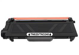 Kompatibilní toner Brother TN620/TN3230/TN3240 NEW - 3000 stran