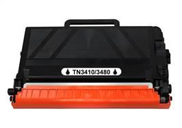 Kompatibilní toner Brother TN-3410/3480 - NEW - 8000 stran
