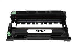 Kompatibilní  OPC válec Brother DR2120/DR360/DR2100 NEW - 12000 stran