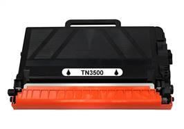 Kompatibilní Brother TN3500/TN3512 NEW - 12000 stran