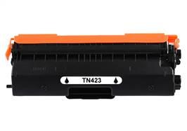 Kompatibilní Brother TN423 black - 6500 stran