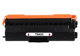 Kompatibilní Brother TN423 magenta - 4000 stran