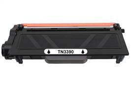 Kompatibilní  Brother TN-3390 NEW - 12000 stran