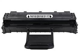 Kompatibilní toner Samsung ML 1610, ML 2010, SCX 4521, Xerox 3117, Dell 1100- 100%NEW-NB 3000 stran