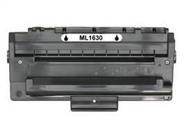 Kompatibilní toner Samsung ML 1630, 1630W, SCX-4500- 100% NEW - / ML-D1630A/ELS 2000 stra