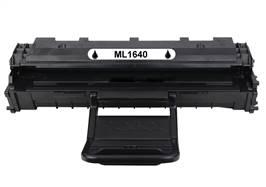 Kompatibilní toner Samsung ML 1640, 2240- 100% NEW - / MLT-D1082S/ELS 1500 stran