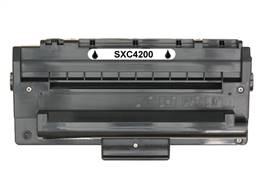 Kompatibilní toner Samsung SCX4200- 100% NEW - / SCX-D4200A/ELS 3000 stran