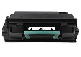 Kompatibilní toner Samsung MLT-D203L black NEW - 5000 stran
