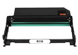 Kompatibilní OPC válec Samsung  MLT-R116  NEW - 9000 stran