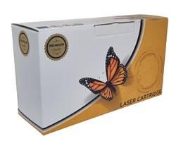 Renovovaný Epson AcuLaser  C1600/ CX16 / C13S050557 black 2500 stran