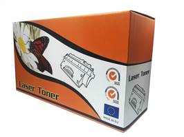 Renovovaný Epson AcuLaser  C1600/ CX16 / C13S050556 cyan 2500 stran